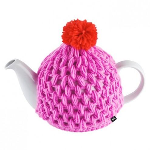 ma wish list sp cial tea time pour no l bordelaise by mimi. Black Bedroom Furniture Sets. Home Design Ideas