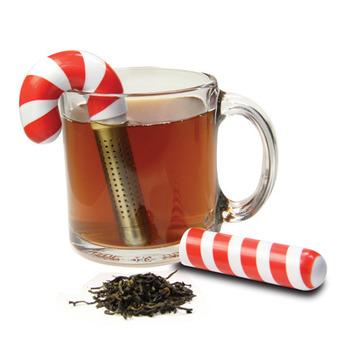 Ma wish list sp cial tea time pour no l bordelaise by mimi - Infuseur a the rigolo ...