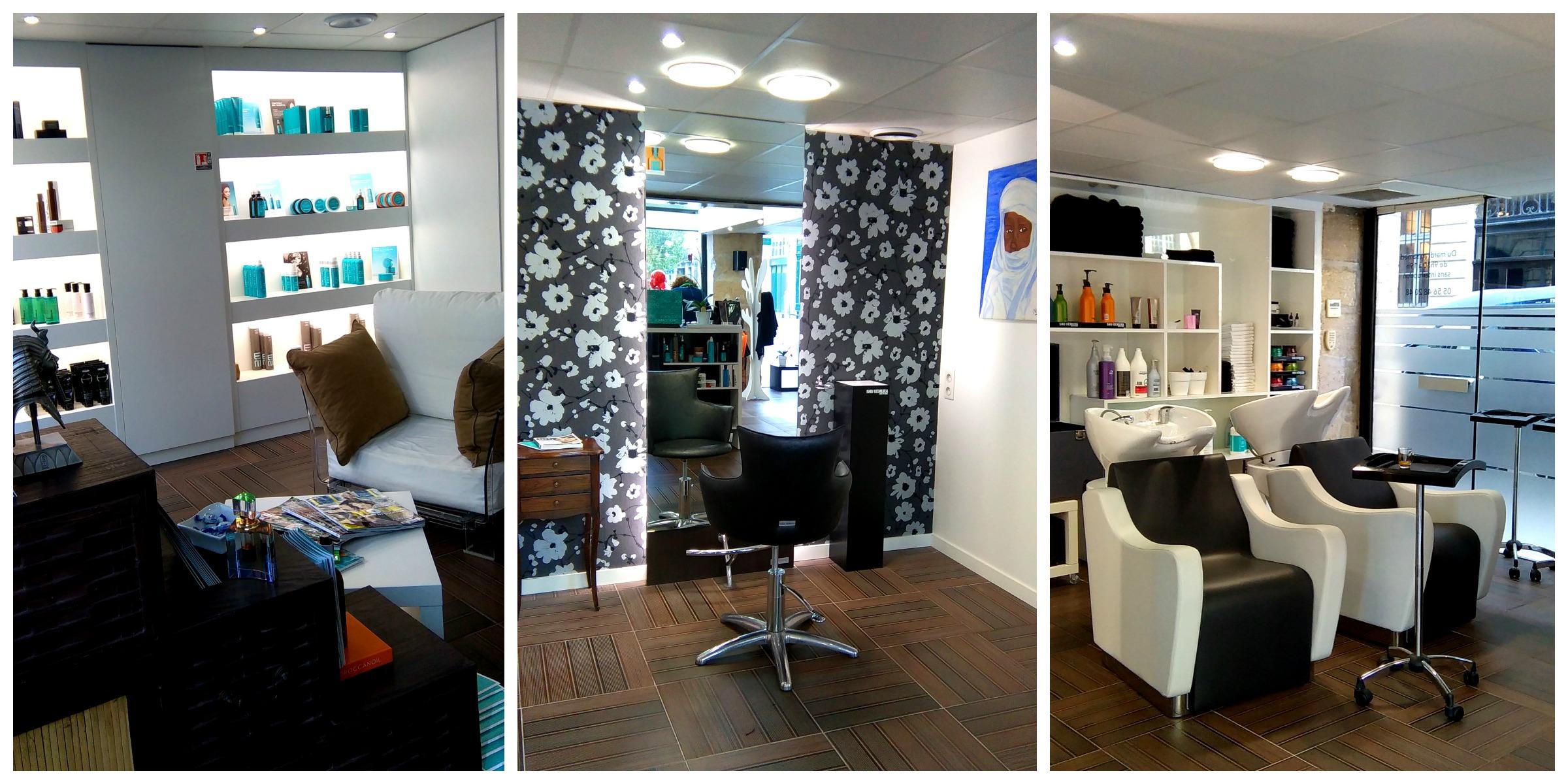 Salon de la coiffure bordeaux 2014 votre nouveau blog - Salon de the bordeaux ...
