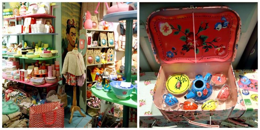 le petit souk boutique bordeaux jouet d co cadeaux enfant bordelaise by mimi. Black Bedroom Furniture Sets. Home Design Ideas
