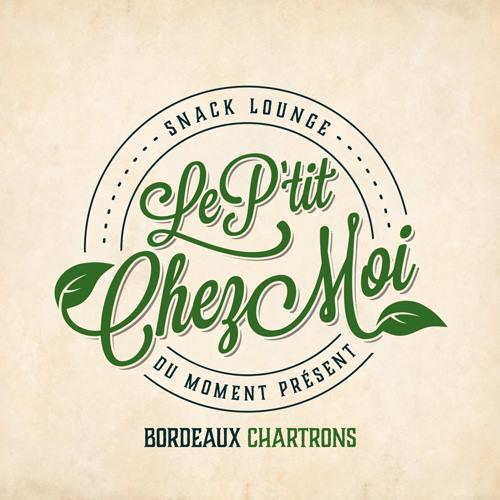 Le Ptit Chez Moi – Ma pause Veggie aux Chartons