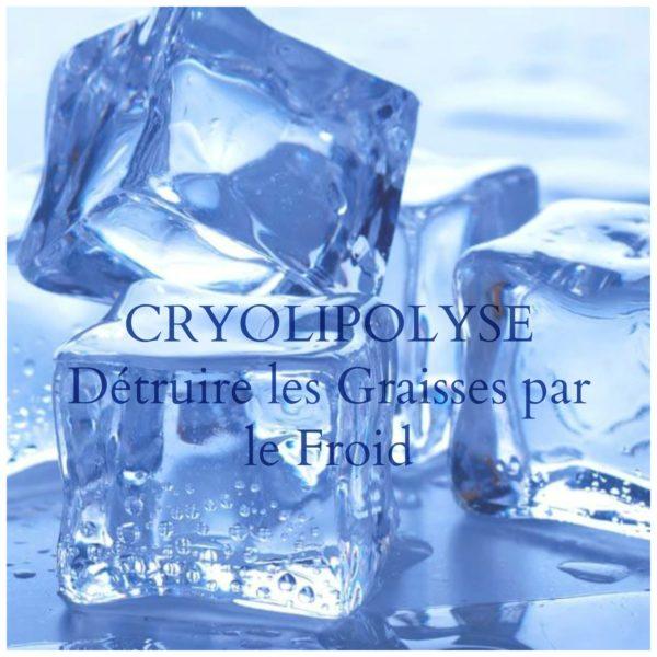 Spécial soin minceur à Bordeaux – La Cryolipolyse