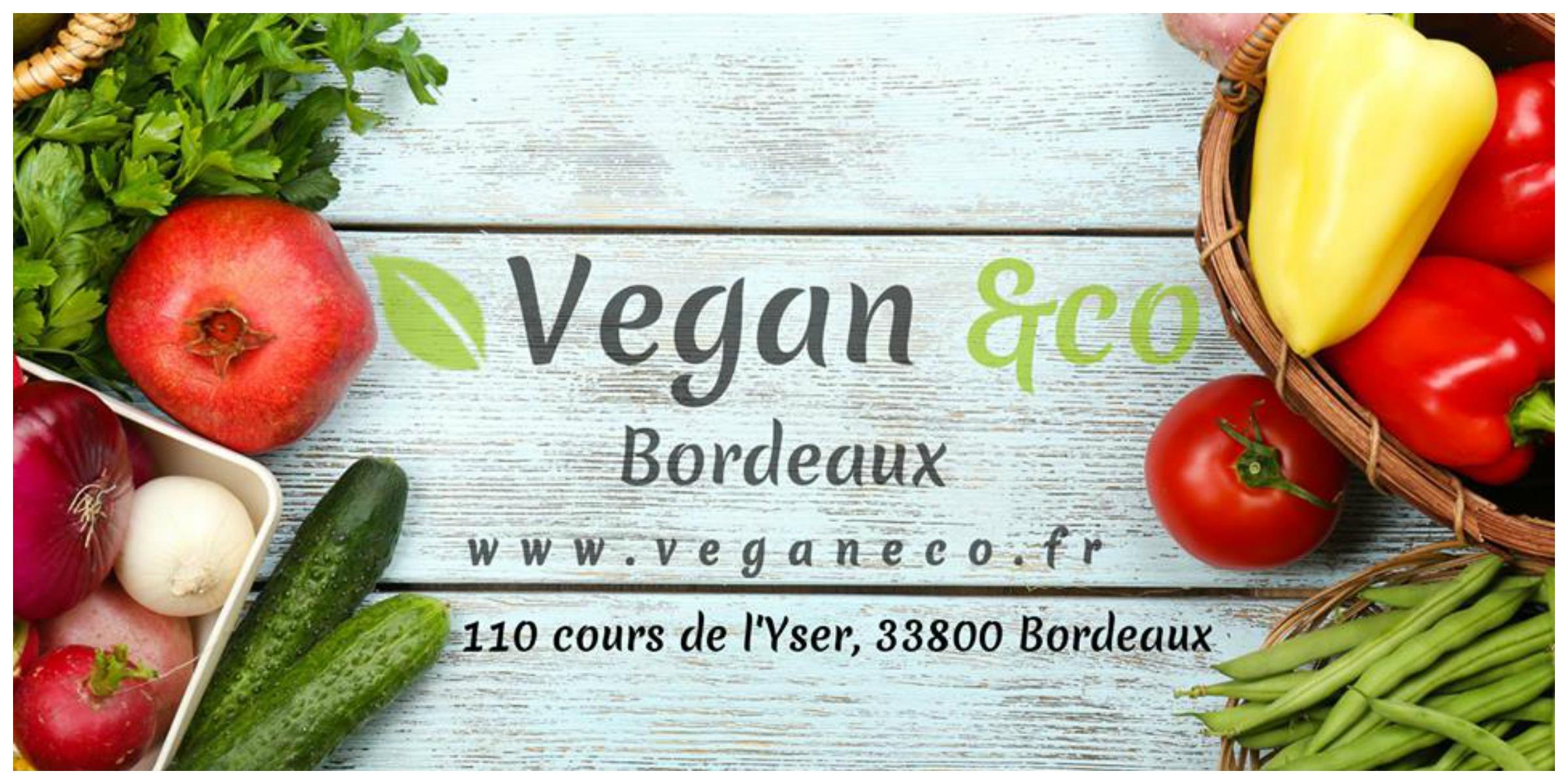 vegan co boutique vegan bordeaux bordelaise by mimi. Black Bedroom Furniture Sets. Home Design Ideas