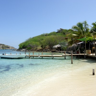 Pinel, un petit coin de paradis…