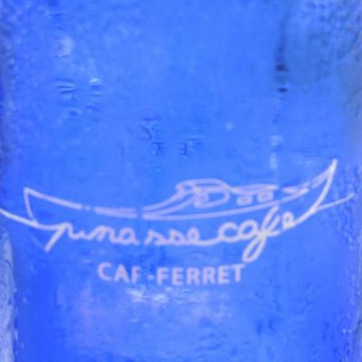Pinasse Café – Restaurant Cap Ferret