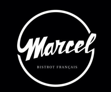 Marcel – Bistrot Bordeaux