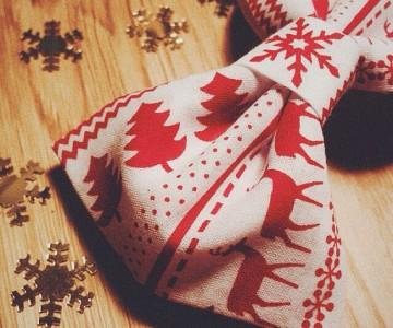 Accessoires & Coiffures pour Noël