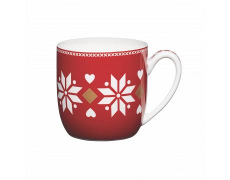 bordelaise by mimi ma wish list sp cial tea time pour no l. Black Bedroom Furniture Sets. Home Design Ideas