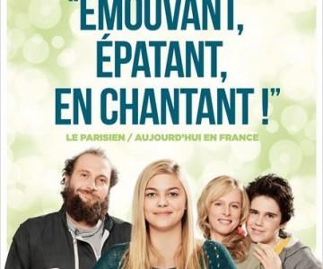 La Famille Bélier – Le Feel Good Movie de ce début d'année