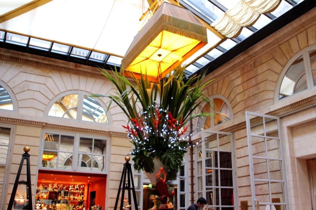 Grand Caf Ef Bf Bd Bordeaux