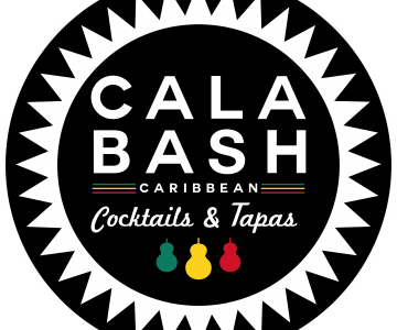 Calabash – Caribbean Food à Bordeaux