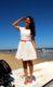 défi-kiabi-robe-blanche-bordelaise-by-mimi BIS