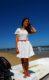 défi-robe-blanche-by-WAM-et-Kiabi-bordelaise-by-mimi BIS