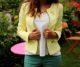 3-Suisses-veste-jaune-Blog-Mode-Bordeaux-Bordelaise-By-Mimi