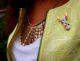 3-Suisses-veste-jaune-et-broche-cerf-géométrique-de-la-boutique-apache-Blog-Mode-Bordeaux-Bordelaise-By-Mimi