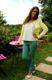 3Suisses-veste-jaune-pantalon-vert-Blog-Mode-Bordeaux-Bordelaise-By-Mimi