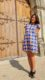 Look-Robe-Boutique-Addict-Blog-Mode-Lifestyle-Bordeaux