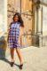 Look-Robe-Boutique-Addict-Bordeaux-Blog-Mode-Bordelaise-By-Mimi