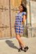 Look-SS15-Robe-Compania-Fantastica
