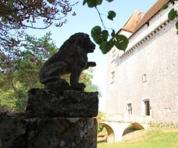 Escapade dans le Tarn et Garonne