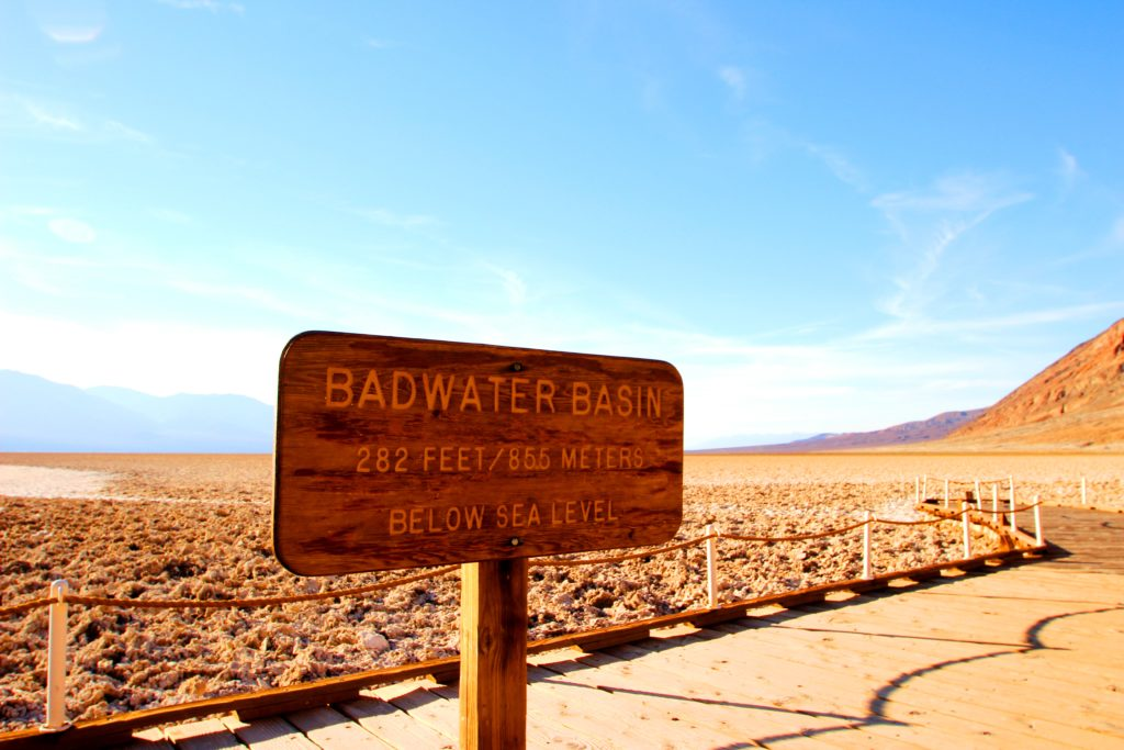 Bad-Water-Death-Valley-USA