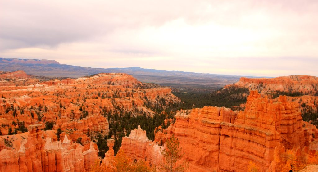 Bryce-Canyon-USA-National-Parc