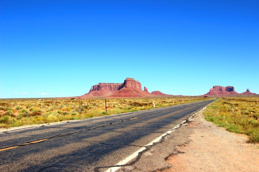 US-road-trip-sud-ouest-américain