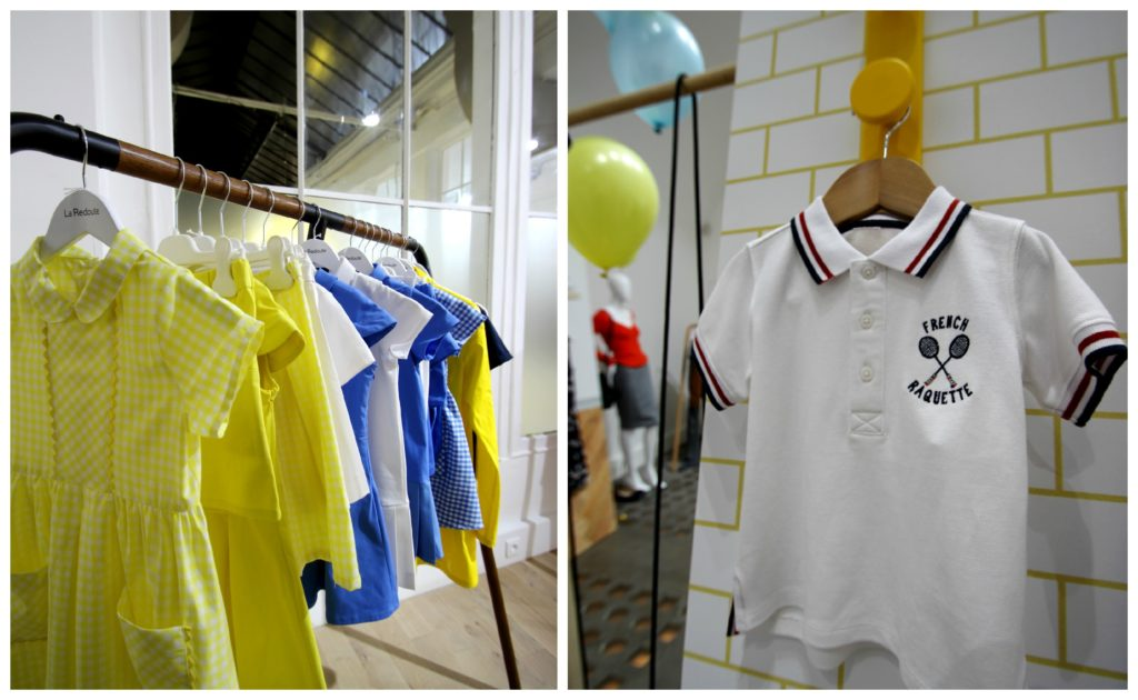 Collection-Tennis-Sporty-Chic-Enfant-Press-Day-La-Redoute-SS16