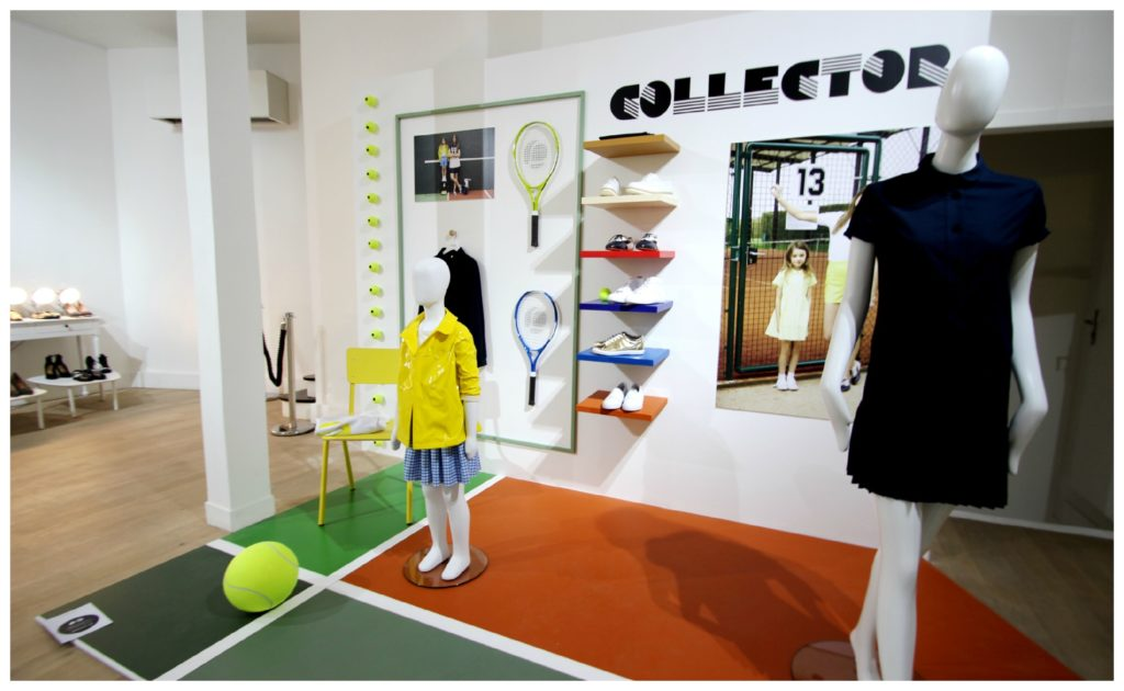 Collection-Tennis-Sporty-Chic-Press-Day-La-Redoute-SS16