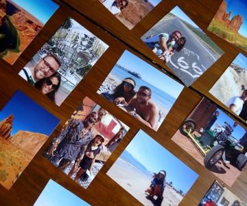 webprint – Je rhabille mes murs pour l'hiver avec de jolies photos