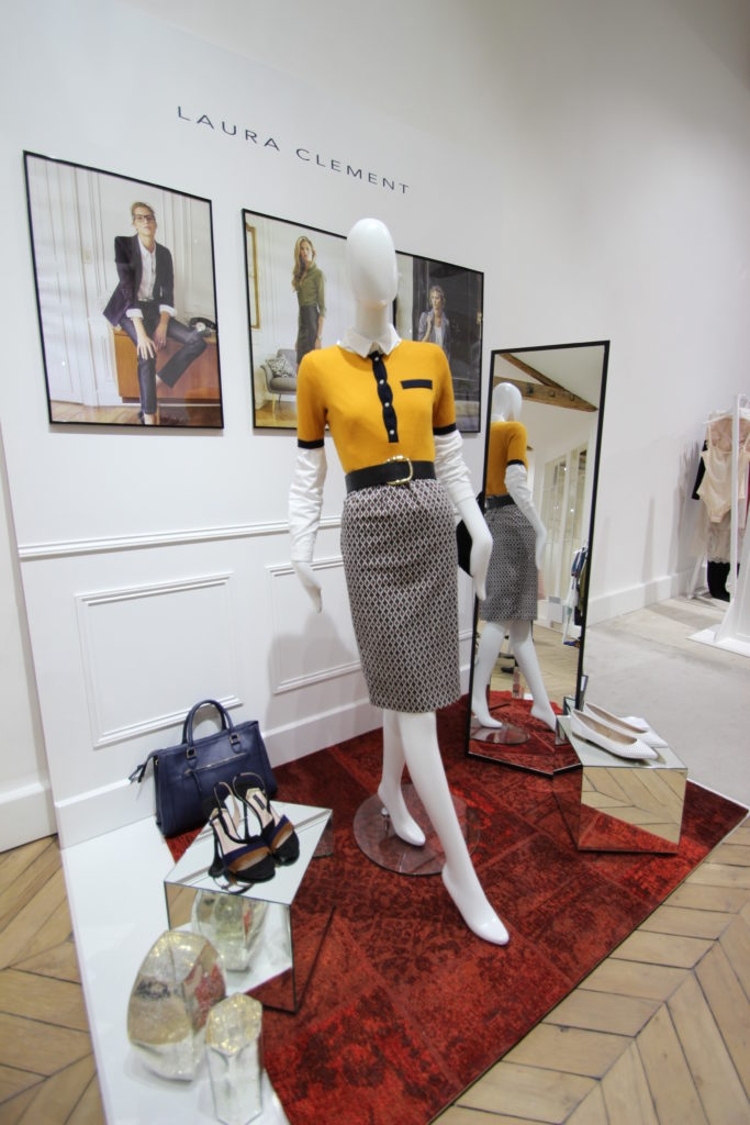 Laura-Clement-Press-Day-La-Redoute-SS16