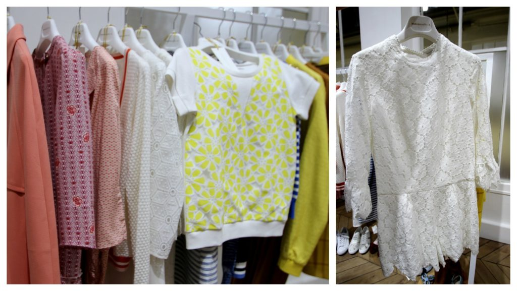 Mademoiselle-R-La-Redoute-Collection -Ete-SS16-Press-Day
