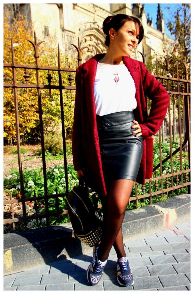 Manteau-Bordeaux-Sneakers-Gioseppo-Look-Automne-Blog-Mode-Mimi