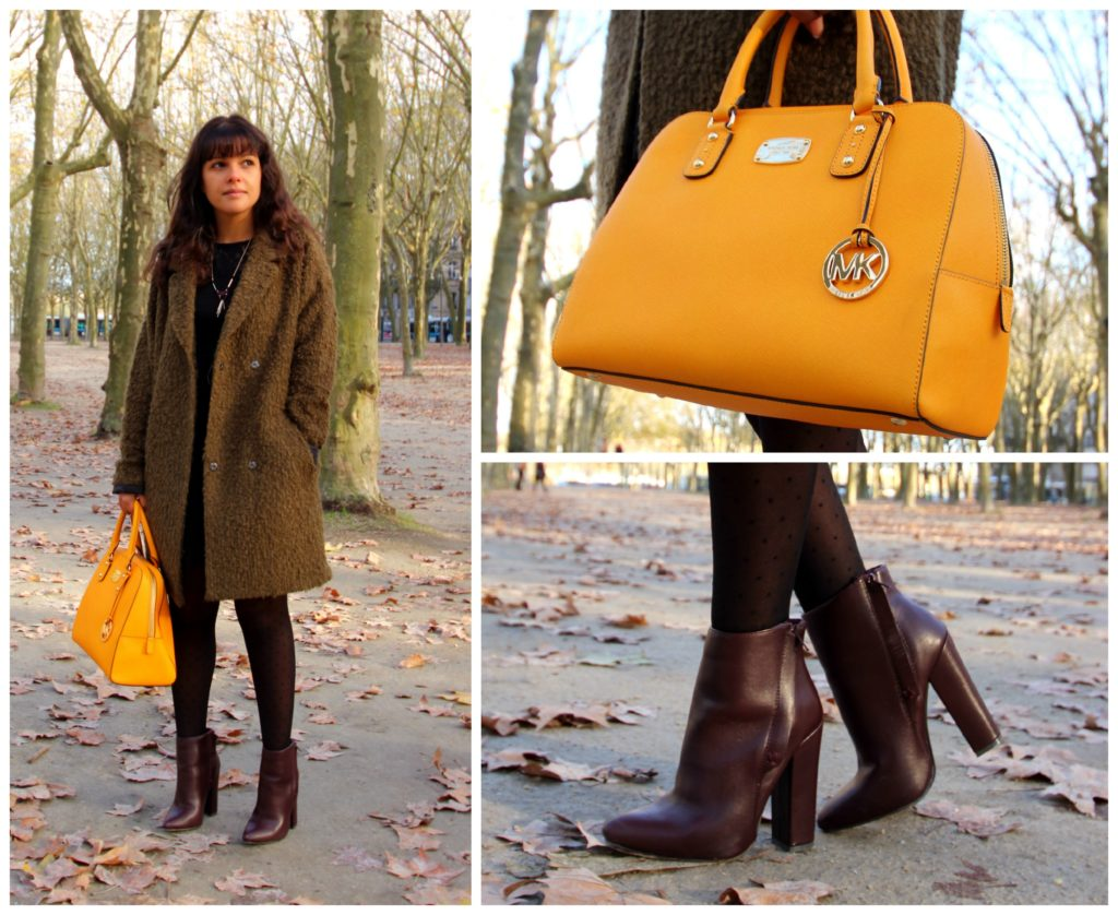 Manteau-Peluche-Sac-Michael-Kors-Bottines-Just-Fab-Blog-Mode-Bordeaux