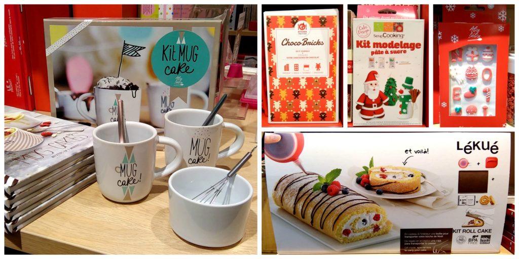Alice-Délice-Bordeaux-Mug-Cake-Choco-Bricks-Kit-Roll-Cake