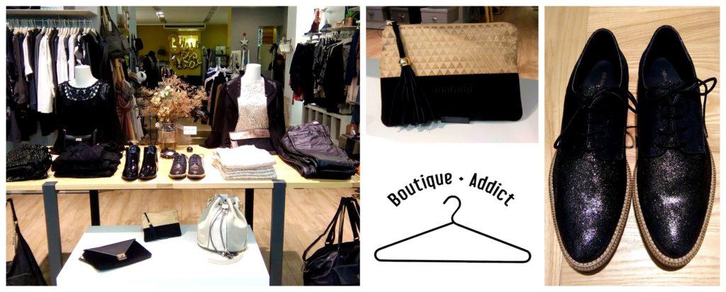 Boutique-Addict-Rue-des-3-Conils-Bordeaux