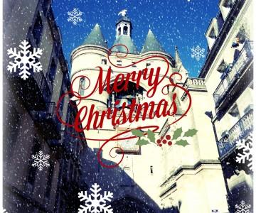 Idées Cadeaux Bordeaux #1 La Rue St James