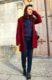Look-Hiver-Doux-Bordeaux