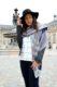 Bordeaux-Look-Poncho-Carreaux