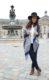 Look-Pimkie-Hiver-Blog-Mode-Bordeaux