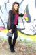 Blog-Mode-Bordeaux-Look-Bombers-Kiabi