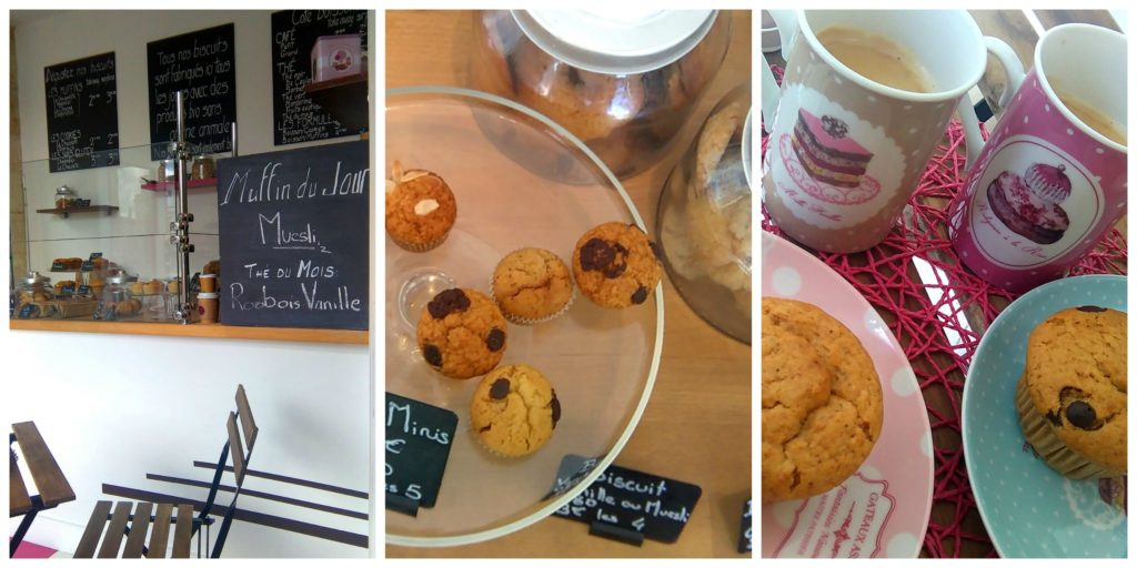 Brunch-Vegan-Bordeaux-Muffins-Cookies-Gourmandyz