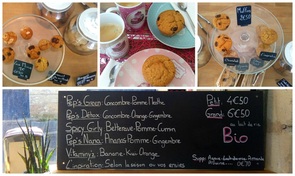Gourmandyz-Biscuits-Brunch-Vegan-Bordeaux-Smoothie-Muffins