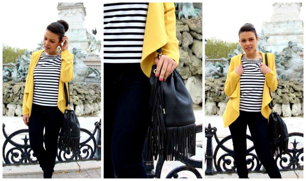 Blog-Mode-Mimi-Bordeaux-Look-Printemps-Pimkie