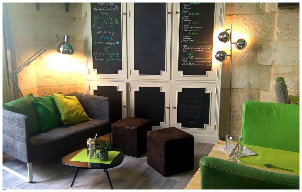 Le-Ptit-Chez-Moi-Bordeaux-resto-Chartrons-Vegan