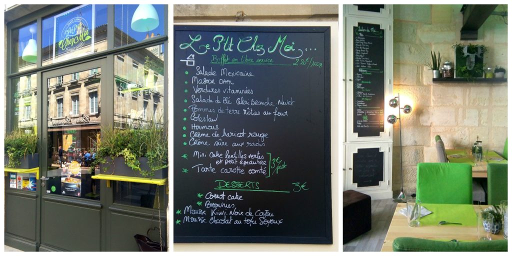 Le-Ptit-Chez-Moi-Bordeaux-resto-Veggie-Vegan