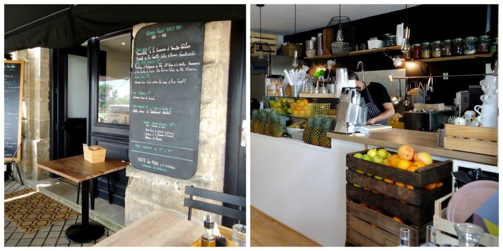Dose-Fooding-Green-Bio-Terrasse-Bordeaux