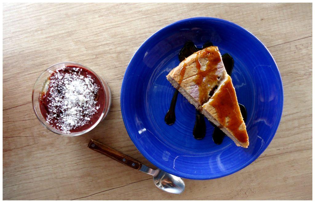 Dose-Resto-Bio-Bordeaux-Dessert-Gateaux-Vegan