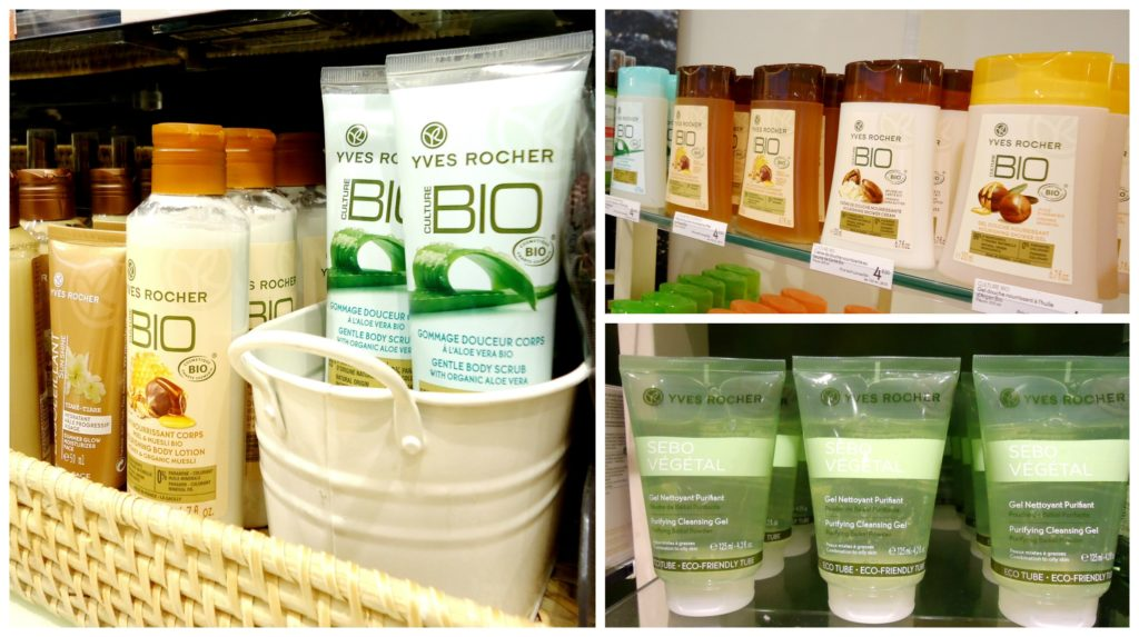 Yves-Richer-Bio-Tube-Eco-Friendly