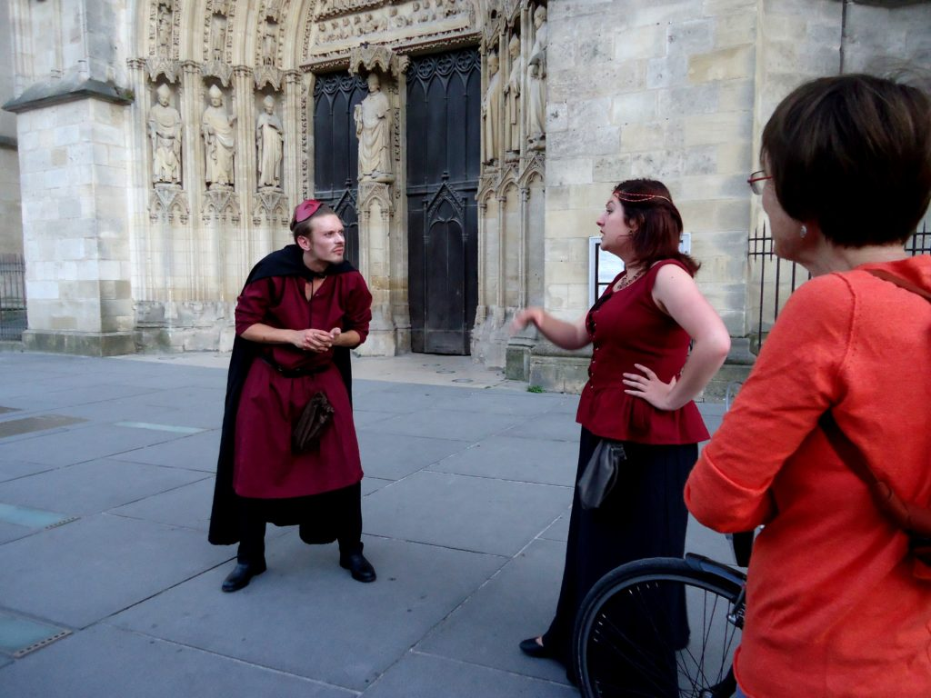 Bordeaux-By-Knight-blog-bordelaise-by-mimi